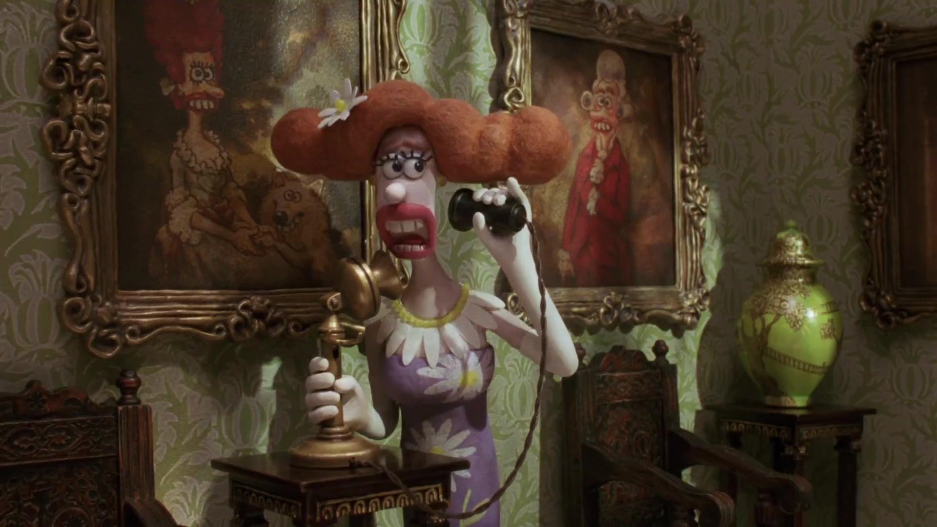 Мультфильм пони вилли все серии подряд  Мультфильмы.