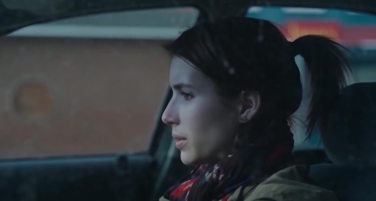 Фильмы 2017 смотреть онлайн кино Новинки 2017 года бесплатно