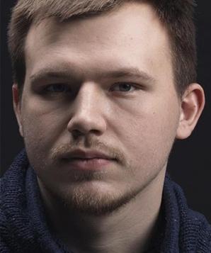 Петр Воронцов