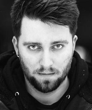 Алексей Аудучинок