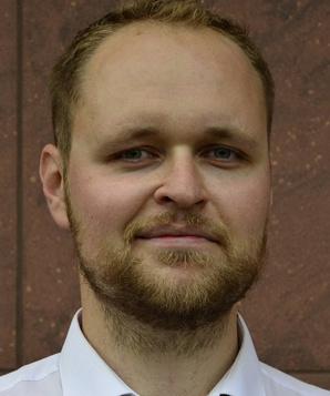Владислав Спирин