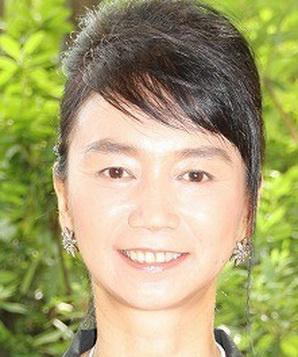 Шимако Сато