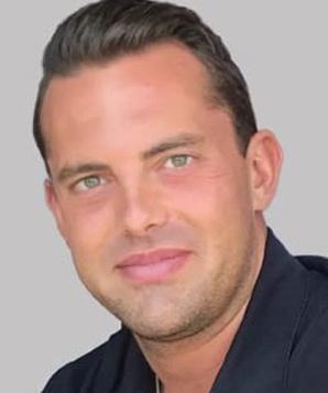Патрик Хиблер