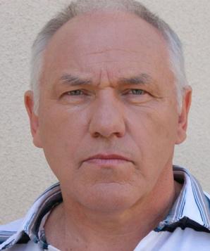 Любомирас Лауцявичюс
