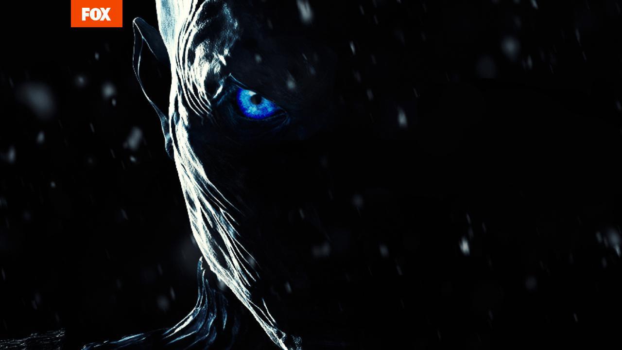 Game Of Thrones смотреть онлайн