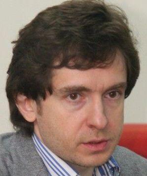 Александр Файфман