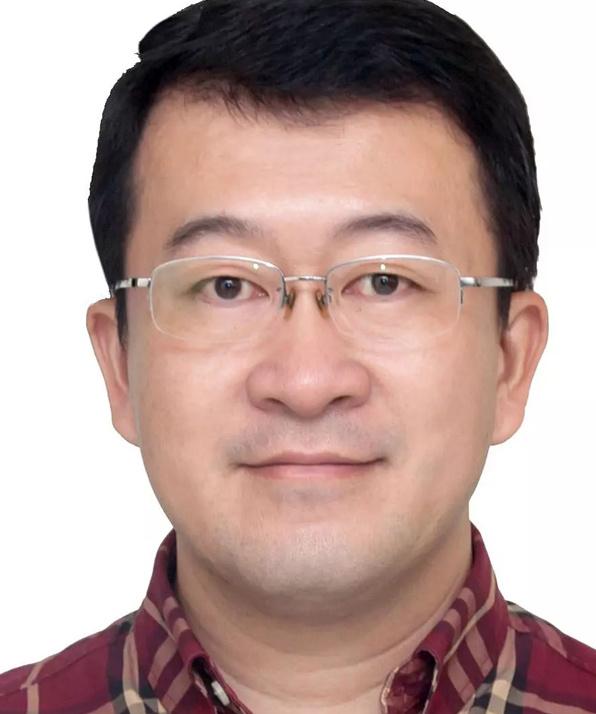 Дин Лян
