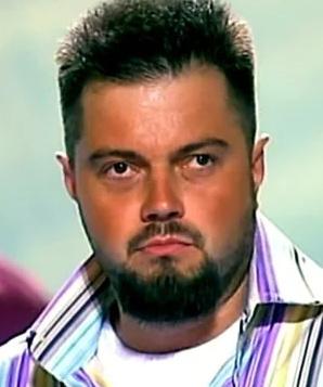 Денис Привалов