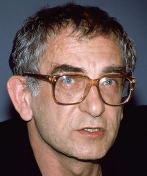 Кшиштоф Кесьлёвский