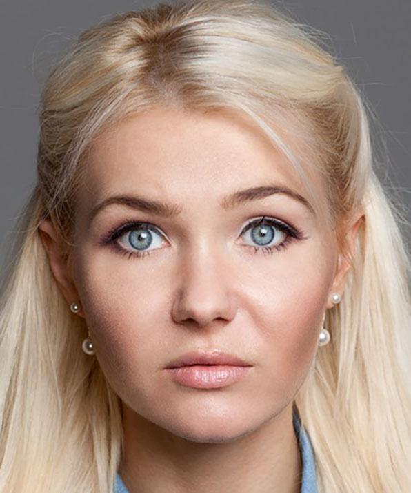 Фото молодой актер марк дакаскос выбор женских