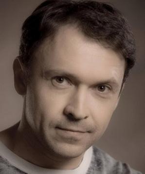 Сергей Ланбамин