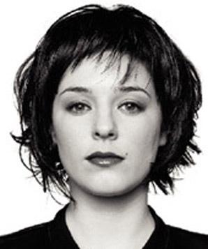 Наталья Романычева