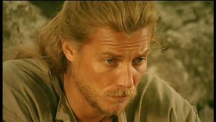 Даниель Кормье - Дэн Хендерсон (HD 720) смотреть онлайн