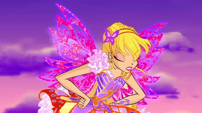 Мультфильмы про принцесс смотреть онлайн в хорошем HD 720