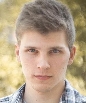 Михаил Тивиков