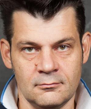 Дмитрий Губарев