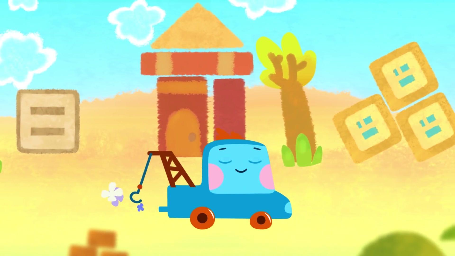 Короткометражные мультфильмы онлайн смотреть бесплатно в
