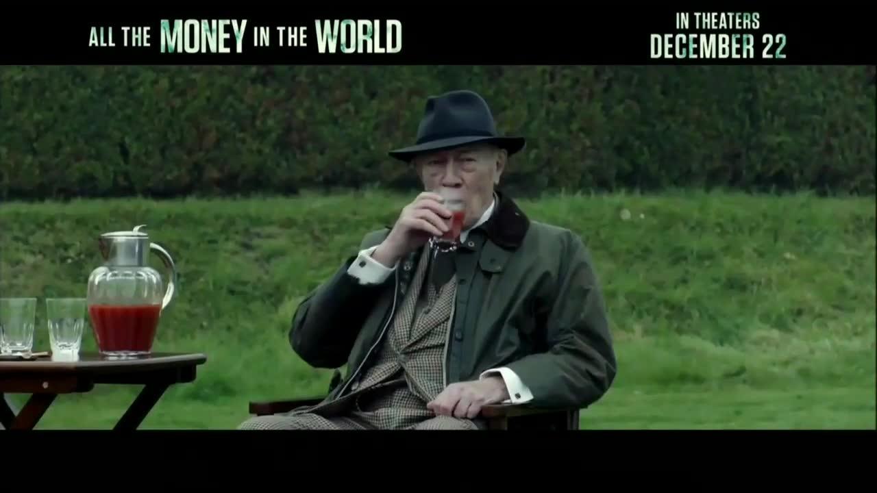 все деньги мира фильм смотреть онлайн бесплатно в хорошем качестве без рекламы