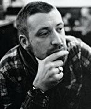 Адам Фриш