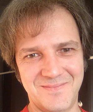 Алексей Миклашевский
