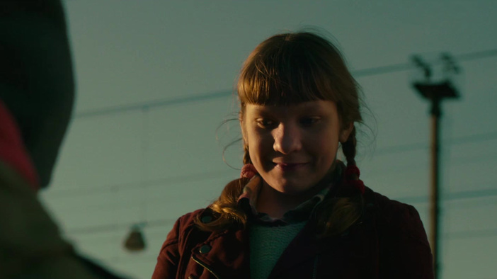 Фильм Жить 2010 смотреть онлайн бесплатно в хорошем качестве