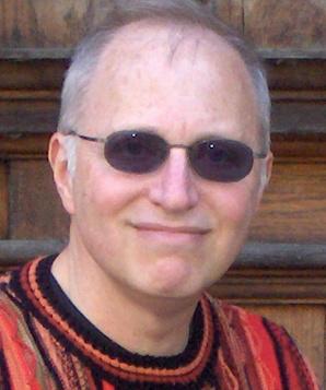 Марв Вольфман