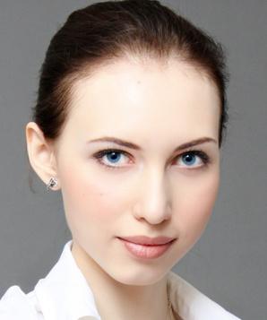 Риана Райсгард