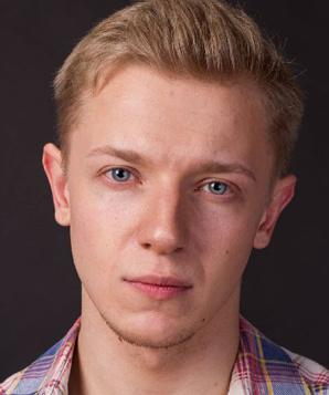 Иван Латушко