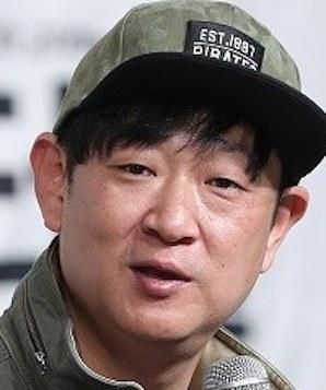 Щин Ён-хви