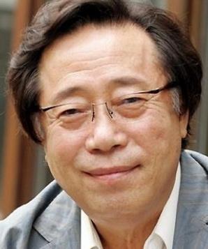 Пён Хи-бон