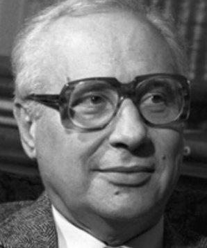 Владимир Железников
