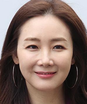 Чхве Джи-у