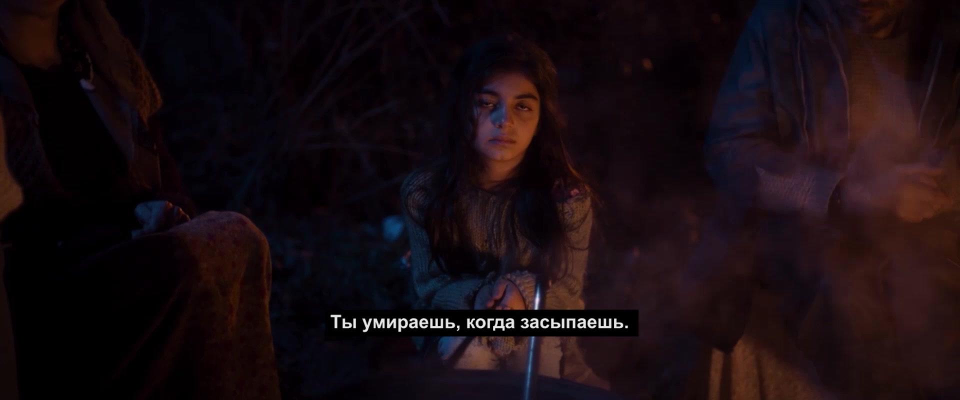 Первый анал секс со студентками русскими девочками