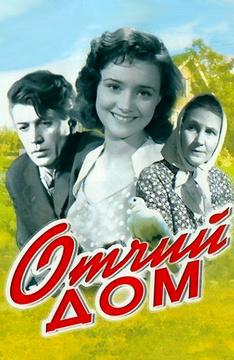 smotret-filmi-dlya-vzroslih-s-uchastiem-tanya-tanya-zastal-svoyu-sisyastuyu-zhenu-s-drugim-i-prisoedinilsya-porno