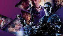 Фильмы 1991 года