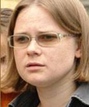 Юлия Панкосьянова
