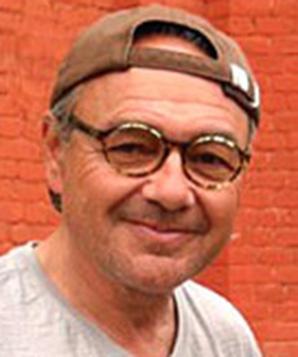 Лео Зисман