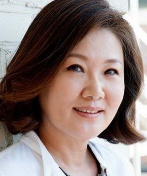 Ким Хэ-сук