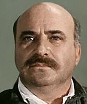 Дмитрий Масанов