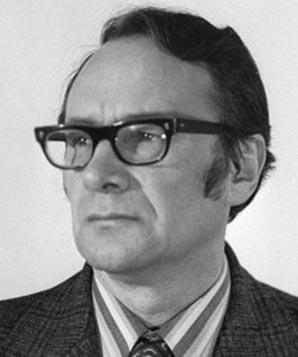 Василий Ордынский