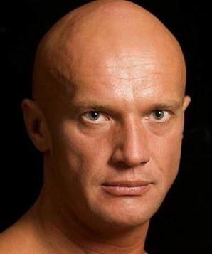 Дмитрий митюрич модельное агенство шенкурск