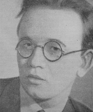 Федор Проворов