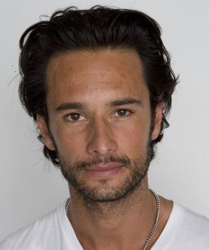 Родриго Санторо