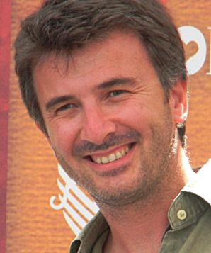 Валентино Пиконе