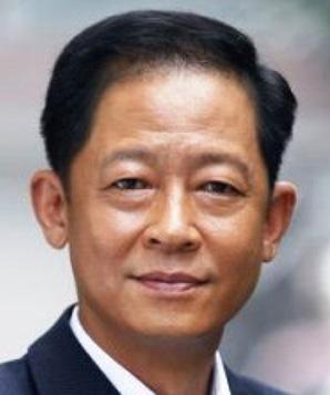Ван Чживэнь