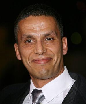 Сами Буажила