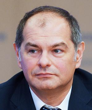Сергей Титинков