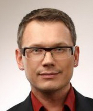 Евгений Бедарев