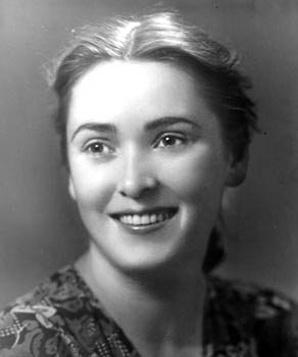Софья Павлова