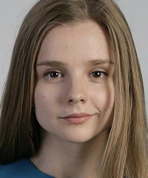 Алина Доценко